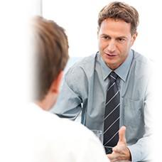 http://introsped8.clients.introspective.co.uk/sites/default/files/revslider/image/1-1-mentoring.jpg